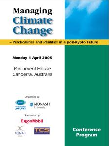managingclimatechange