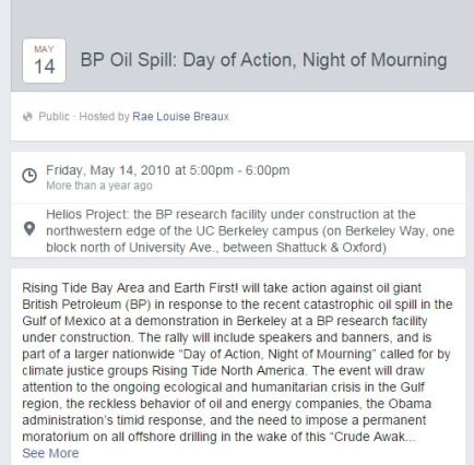 may14dayofmourning
