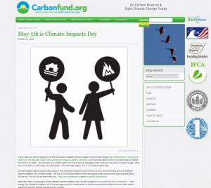 may5thclimateimpacts