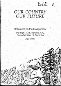 1989 07 hawke stament cover