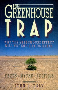 greenhousetrap