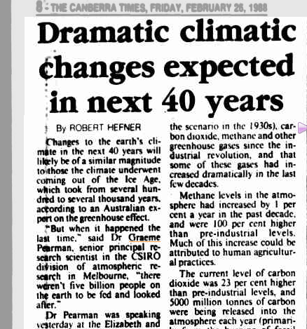 1988-02-26-canberra-times-dramatic-warming