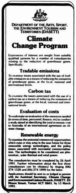 1991-03-02-adverts
