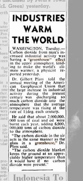 1953 05 06 west australian p 12