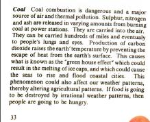 1979 05 energy options
